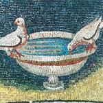 Mosaici di Galla Placidia, Ravenna