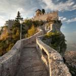 Rocca di San Marino